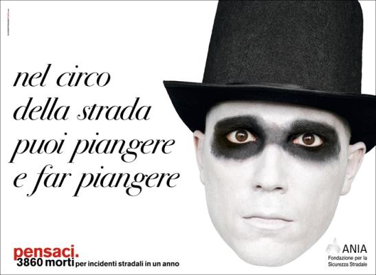 ©-olivierotoscanistudio_ANiA_campagna-2012-2013_orizz
