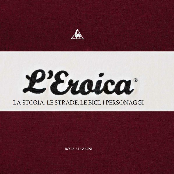 eroica_cover