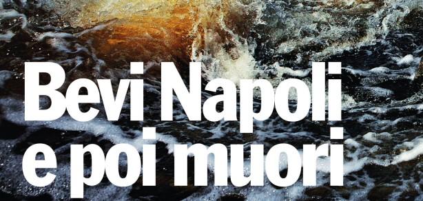 espresso_napoli1_0 copia