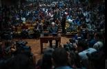 Daniele Volpe – Guatemala – Genocidio Ixil