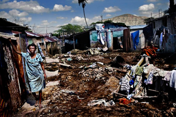 Haiti Aftermath 02